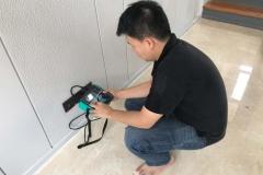 การตรวจสอบเต้ารับไฟฟ้า-1
