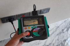 การตรวจสอบเต้ารับไฟฟ้า-3